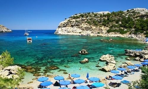 El Pireo - Grecia