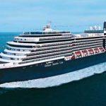 Cruceros por el Mediterráneo para la temporada 2010/11 con Holland America