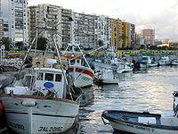 Una escapada a Andalucía en cualquier época del año