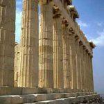 Visitas que podemos realizar en nuestras vacaciones a Grecia en Semana Santa
