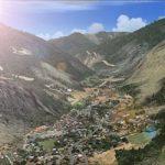 Andorra, un fin de semana barato y económico