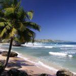 Viajes a las Canarias, vacaciones inolvidables