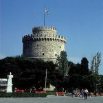 Tesalónica, destino ideal para Semana Santa. 2º