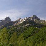 Escapada romántica a los Pirineos