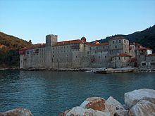 Tesalónica y su entorno, destino especial para Semana Santa.