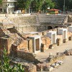 Tesalónica, un destino ideal para esta Semana Santa