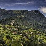 "Eslovenia, un país de "" cuento "". 2º"