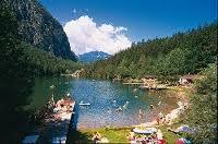 Austria, el Tirol. 2º