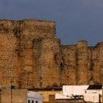 Rutas del vino Ribera del Guadiana. Extremadura, 7º