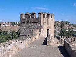 Ruta de los vinos Ribera del Guadiana. Extremadura. 6º
