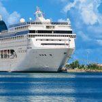Crucero por el Mediterráneo a bordo del MSC Opera