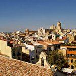 Tarragona, 1º.