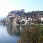 Tarragona, Miravet. 2º