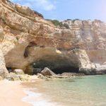 Maravillas de Portugal: Las Islas Madeira