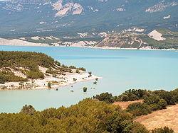 Navarra natural. España