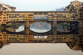 Italia, la Toscana. Florencia, 4º