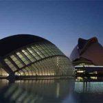 Tharsis: maravilla histórica de Huelva