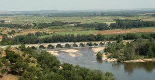 Zamora, Toro. España