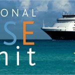 España se prepara para la Cumbre Internacional de Cruceros 2011
