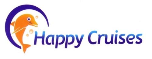 Happy Cruises el fin o un nuevo inicio