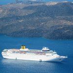 Cruceros de oferta por el Mediterráneo