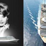 Novedades del nuevo Catálogo de MSC Cruceros para el Mediterráneo