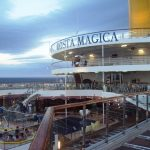 Recomendaciones para tomar un crucero en el 2012
