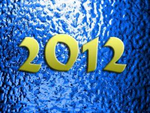 Escapadas y ofertas de última hora 2012