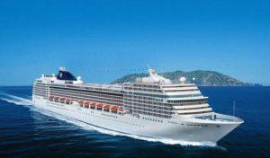 Los cruceros baratos desde Barcelona y Valencia