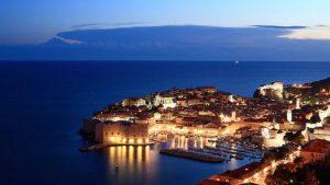 Destinos del Mediterráneo – Dubrovnik