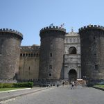 El lado cultural de Nápoles