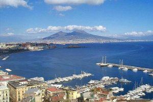 Livorno, Italia