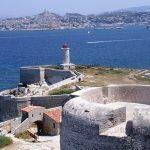 Visite las Islas Baleares, Francia e Italia a bordo del Costa Pacífica