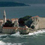 Crucero todo incluido por las costas de Grecia