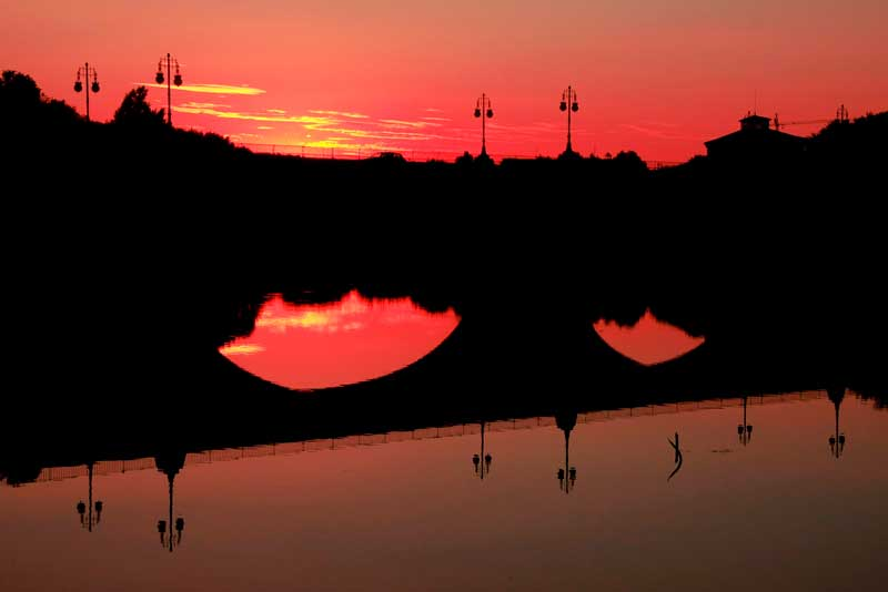 Escapada a Logroño en julio