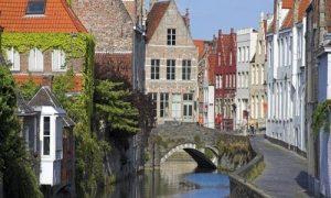 Zeebrugge - Bélgica
