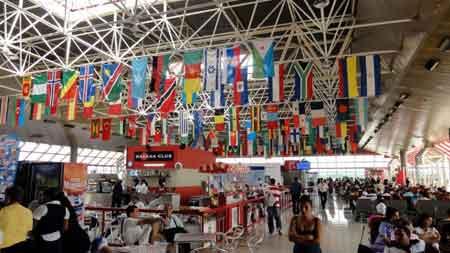 aeropuerto-la-habana
