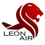 León Airlines, la nueva aerolínea leonesa