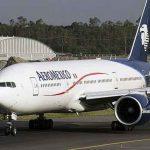 Va de vuelos a América con Aeroméxico y Air Europa