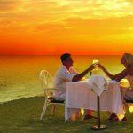 Escapada romántica: Destinos y Sugerencias