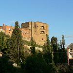 Benavente (Zamora)
