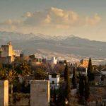 Granada en familia | Lugares y atracciones de interés