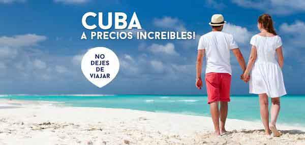 Cuba. Varadero, un lugar ideal para una aventura en Semana Santa