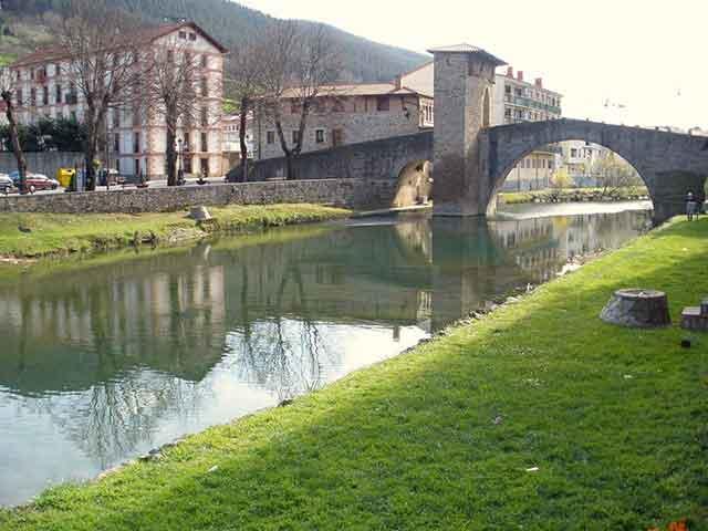 Balmaseda | Semana Santa viviente en Vizcaya