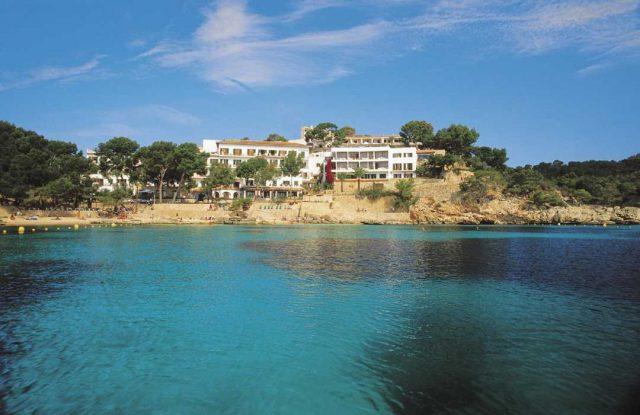 Verano en las Baleares. Las mejores playas de la Isla de Mallorca para escaparse