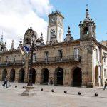 Lugo | Visitas a la Capital y turismo rural