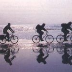 Rutas naturales en Bicicleta. Escapadas de cicloturismo