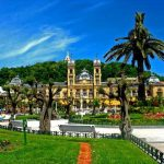 Escapada por San Sebastián-Donostia (Video-tour)