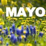 Escapadas Puente de Mayo, un fin de semana para disfrutar y recargar pilas