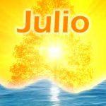Julio: Ofertas de escapadas última hora para verano